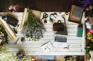 Should I start as a home-based business or should I get an office?